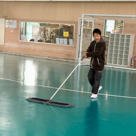 cleaning-11 (1)