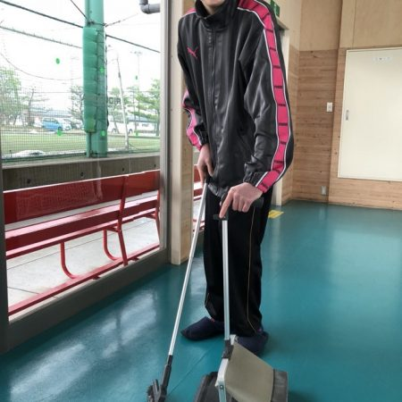 cleaning-12 (6)