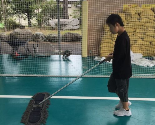 cleaning-1708-1