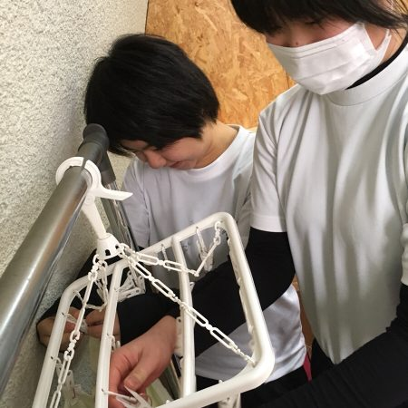 cleaning-2 (2)