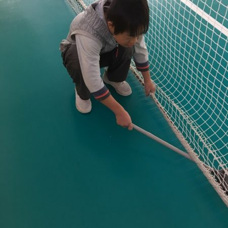 cleaning-3 (24)