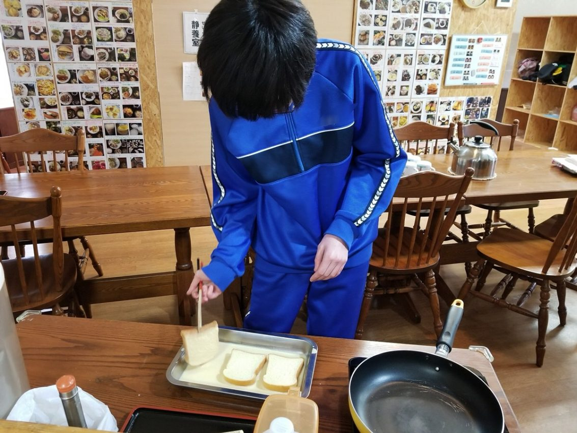 cooking-1 (1)