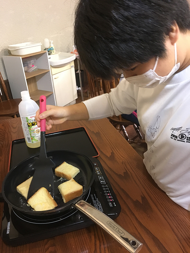 cooking-1710-01