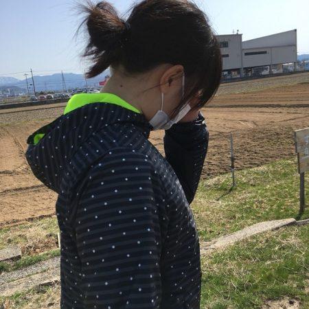 outdoor-3 (4)