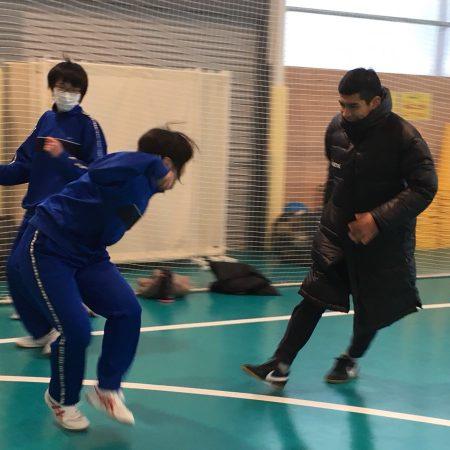 sport-1 (1)