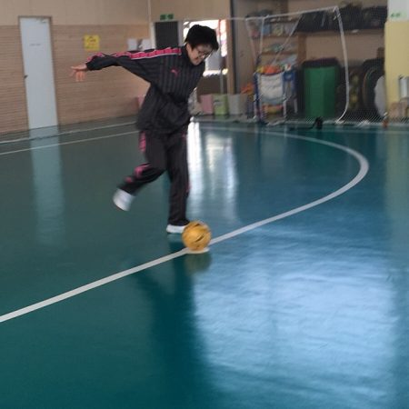 sport-3 (61)