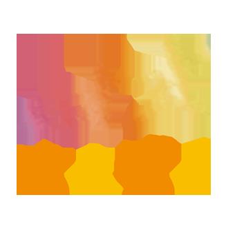 石川県加賀市の放課後等デイサービス・生活介護なら障害福祉サービスすくすく